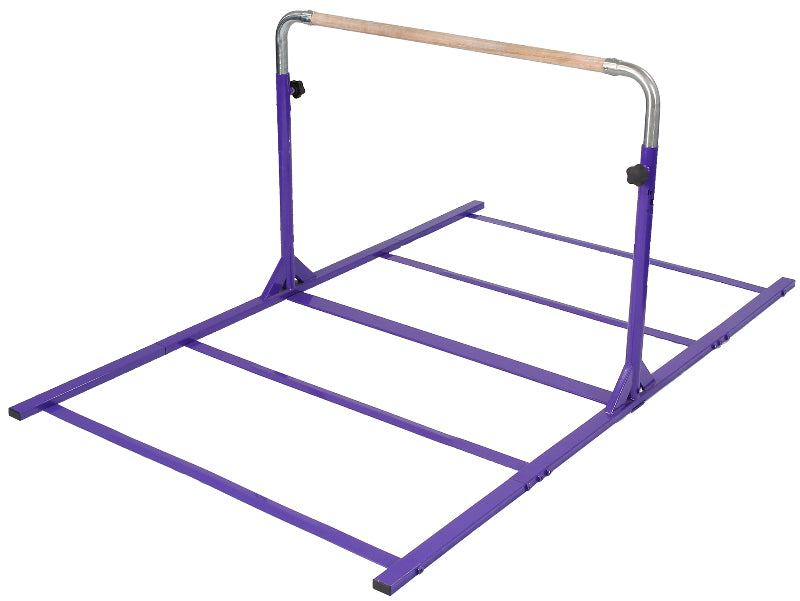 Junior Kip Bar Stabilisers - UK Gym Pits