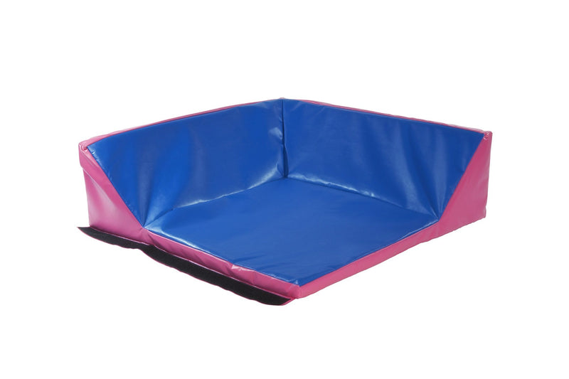 Lay-About Snug Mat - UK Gym Pits