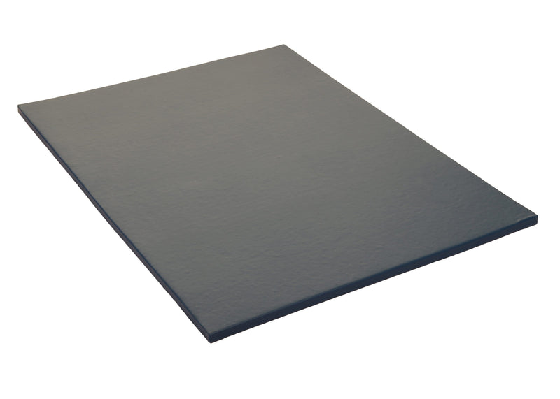 Lightweight Gymnastics Mat - PU Foam - UK Gym Pits