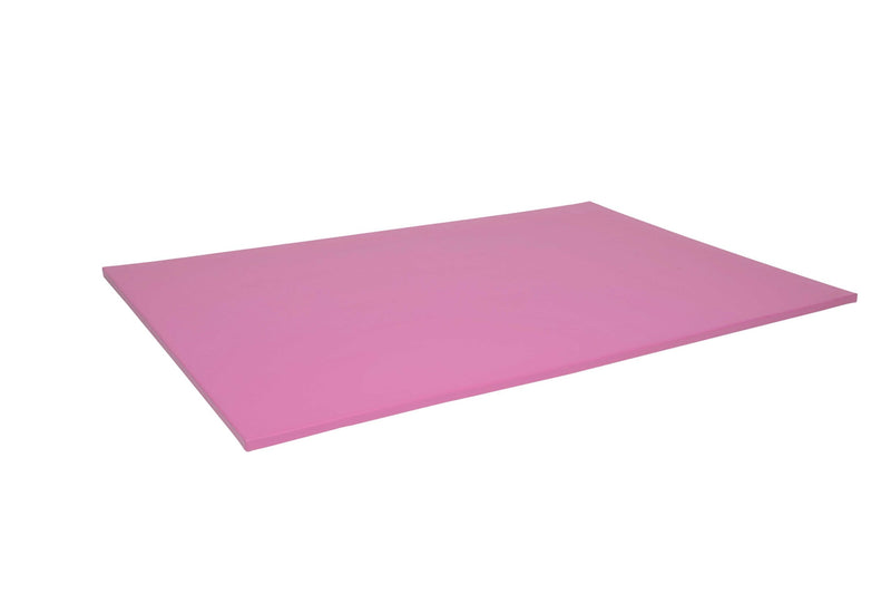 Anti-Microbial Lightweight Gymnastics Mat - PU Foam