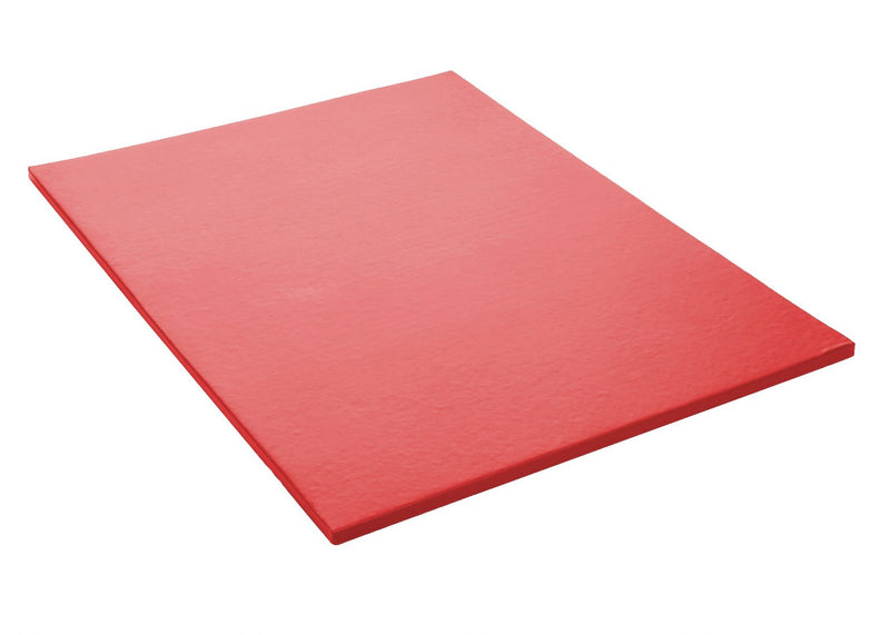 Multi-Purpose Fitness Mat - Chipfoam - UK Gym Pits