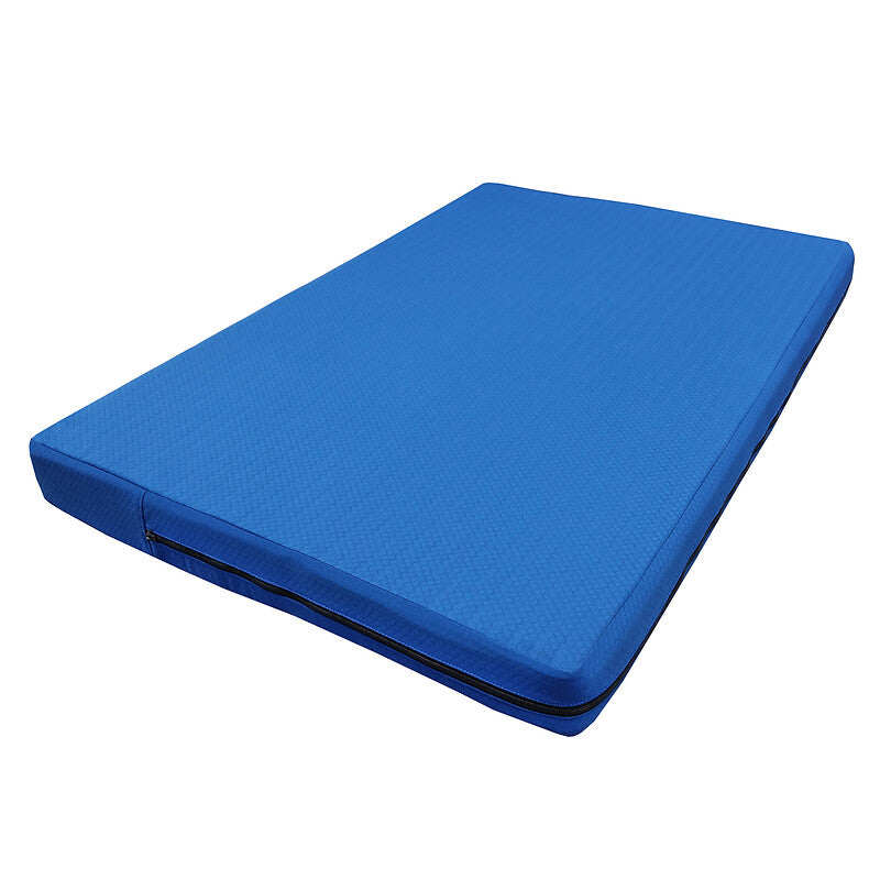 Practice Mat - Soft - UK Gym Pits