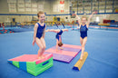 Preschool Package - Boys & Girls - UK Gym Pits