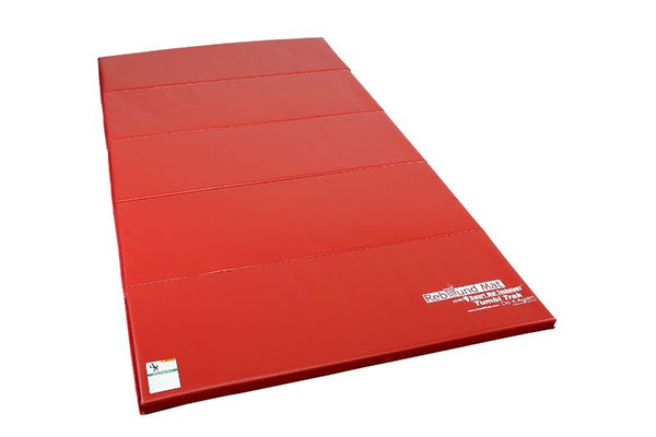 Rebound Mat - UK Gym Pits