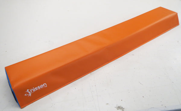 Sectional Balance Beam - PVC
