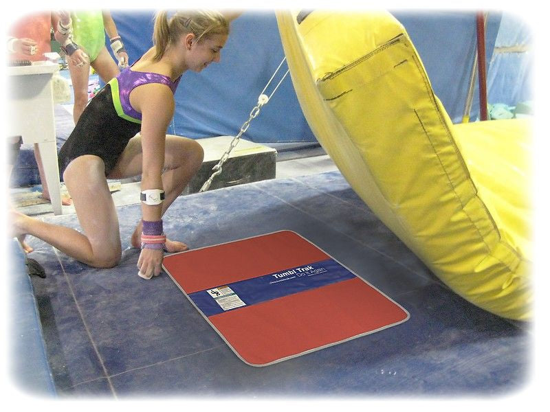 Smart Mat Sheets - UK Gym Pits