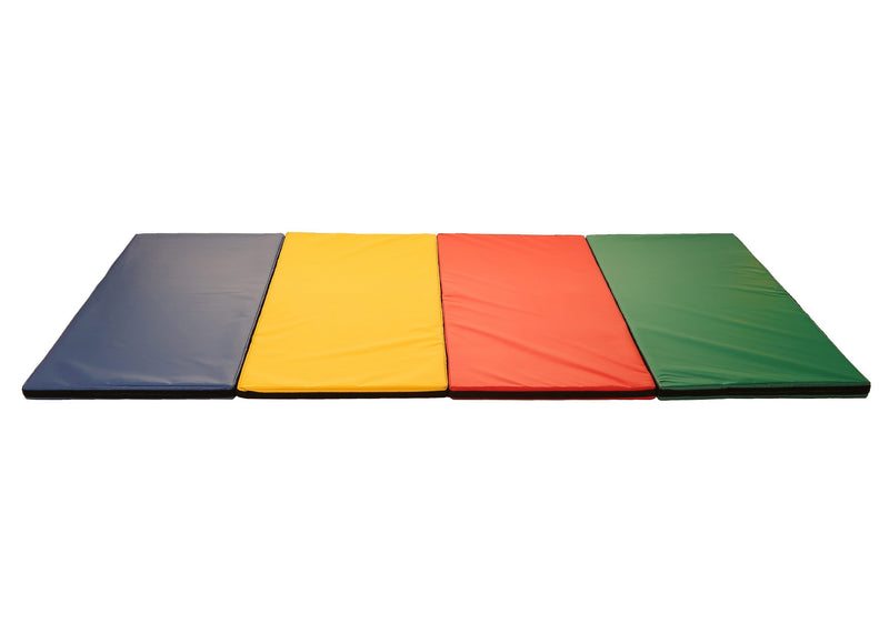 Tumbling Play Mat - PU Foam - UK Gym Pits