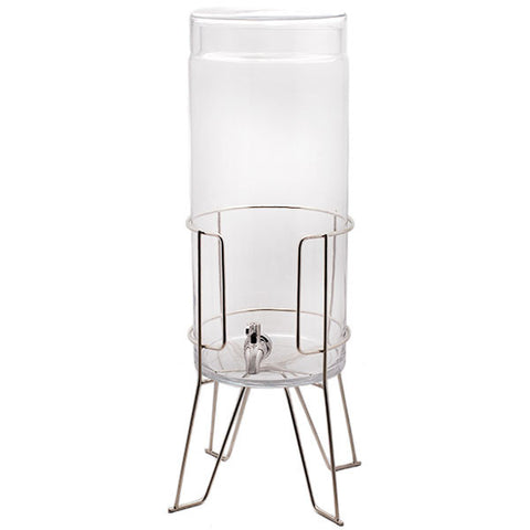 Geneva Beverage Dispenser Rental