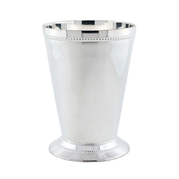 Medium Julep Cup