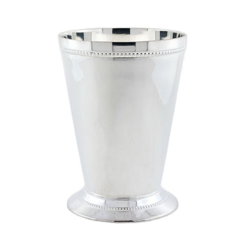 Medium Julep Cup Rental
