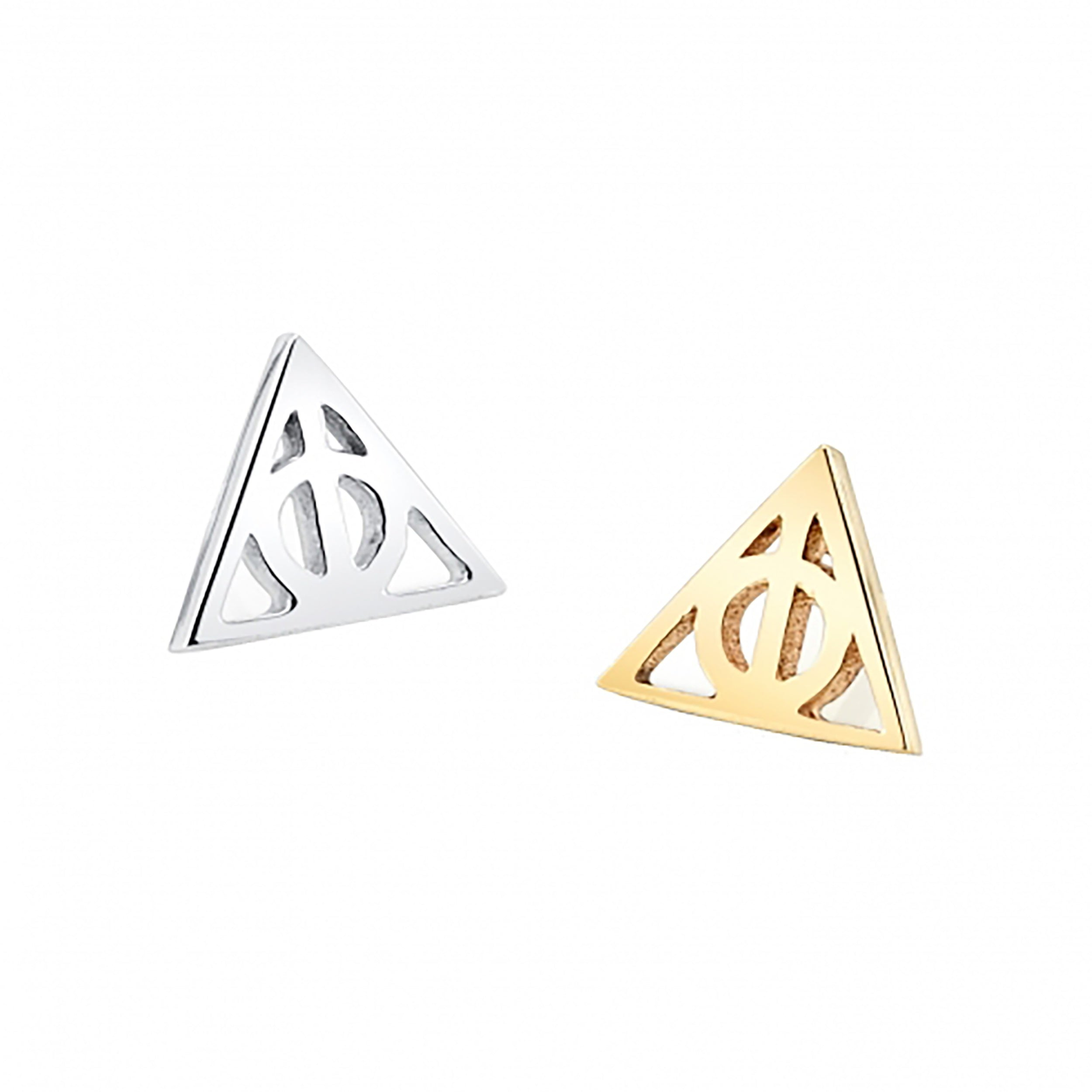 Deathly Hallows (PP BVLA)