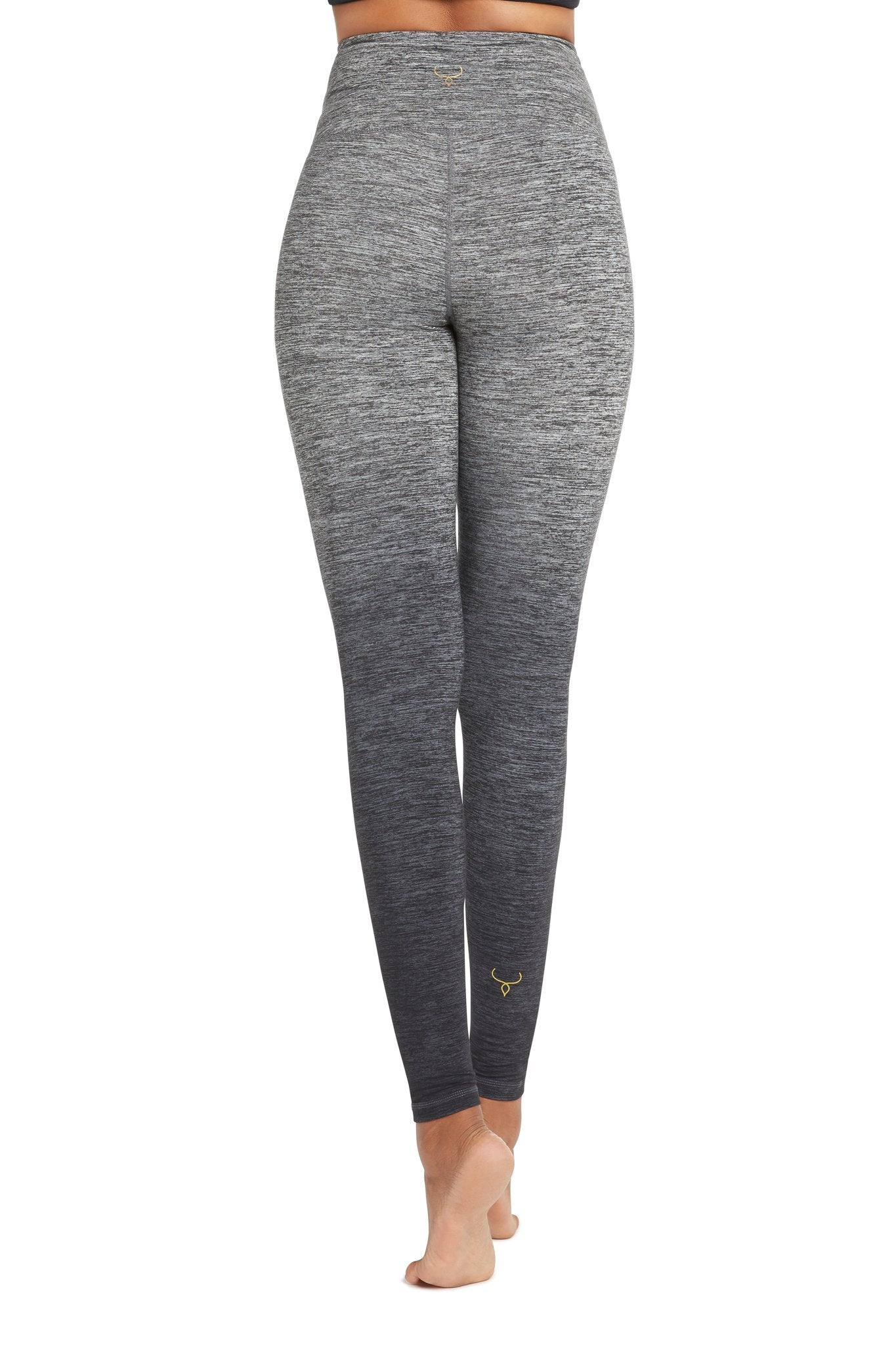Bella I High-Waist Women's Activewear Leggings
