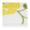 Cream Green Multi Floral Area Rug