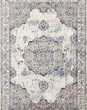 Cream Beige Ivory Traditional Anatolia Area Rug Mat Carpet for Living Kitchen small medium large size inches