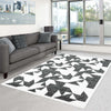 EMPIRE AREA RUG