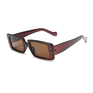 Reck Sunnies - Brown