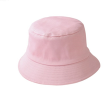 Load image into Gallery viewer, Bucket Hat - Pink