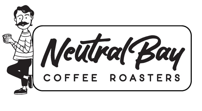 Neutral Bay Coffee Roasters