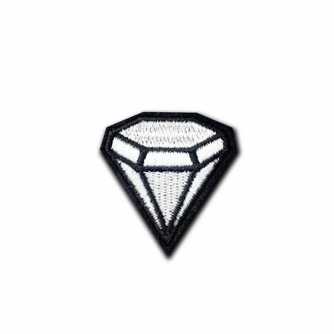 Diamond Patch - Expressionco