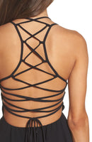 Load image into Gallery viewer, Stylish Backless Fashion Dress-M1