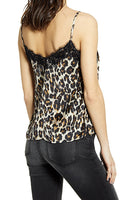 Load image into Gallery viewer, Sleeveless Fashion Top-M2