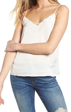 Sleeveless Fashion Top-M3