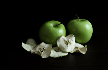 Apple - Granny Smith