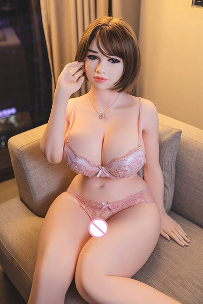 162cm Big Ass Sex Doll Full Body Fat Silicone Adult Real Doll Realistic Big Boobs Oral Sex love Toy Masturbator Drop shiping