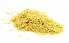 Nutritional Yeast - A Vegan Cheese Substitute