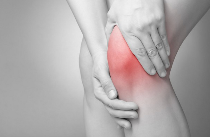Gelatin Hydrolysed Collagen For Joint Pain