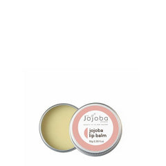 The Jojoba Company Lip Balm - Go Vita Batemans Bay