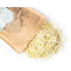 The Australian Natural Soap Co Soap Flakes - Go Vita Batemans Bay