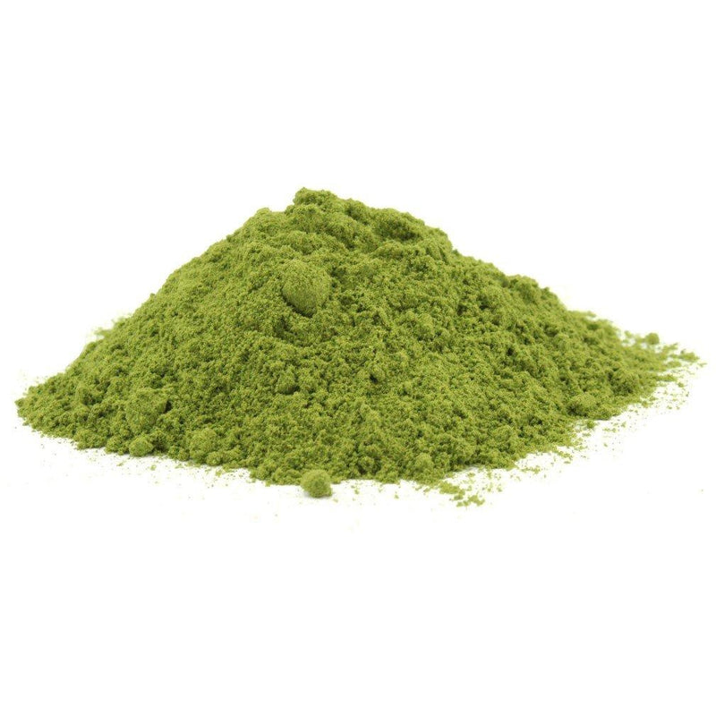 Organic Moringa Powder - Go Vita Batemans Bay
