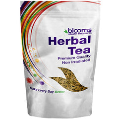 Blooms Tea Licorice Root (cut) Tea - Go Vita Batemans Bay