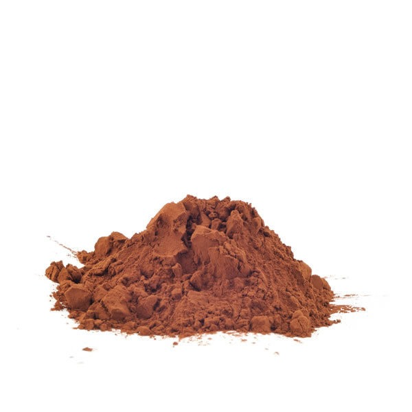 Organic Raw Cacao Powder - Go Vita Batemans Bay