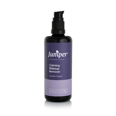 Juniper Calming Makeup Remover - Go Vita Batemans Bay