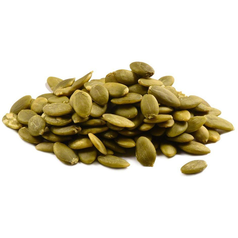 Pepitas (Pumpkin Seeds) - Go Vita Batemans Bay