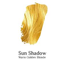 Desert Shadow Organic Hair Dye - Sun Shadow - Go Vita Batemans Bay