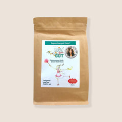 Supercharged Food Love Your Gut Powder - Go Vita Batemans Bay