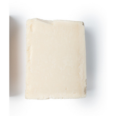 The Australian Natural Soap Co Conditioner Bar - Normal/Dry Hair - Go Vita Batemans Bay