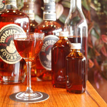 Load image into Gallery viewer, Michter's Rye Manhattan 200ml | Black Pearl