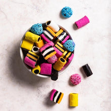 Load image into Gallery viewer, Liquorice Lovers