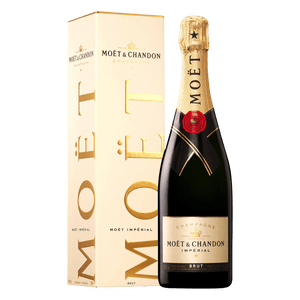 Moët & Chandon Brut Imperial  | Moet & Chandon