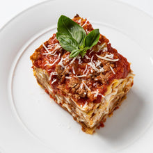 Load image into Gallery viewer, WAGYU BEEF LASAGNA