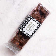 Load image into Gallery viewer, Milk Chocolate Rocky Road