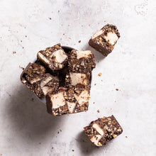 Load image into Gallery viewer, Salted Caramel Rocky Road