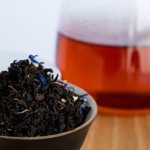 Load image into Gallery viewer, Chamellia Organic Earl Grey