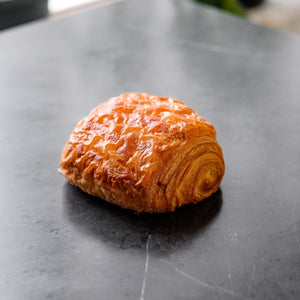 Ned's Bake Pain au Chocolate