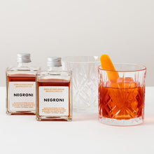 Load image into Gallery viewer, Negroni 85ml | The Everleigh