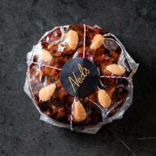 Load image into Gallery viewer, Ned's Christmas Fruit Cake